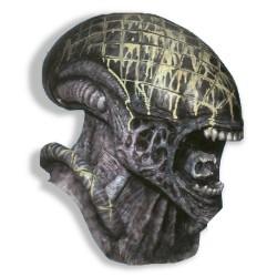 aliensmask Facehugger Alien   Life Cycle of the Alien Species